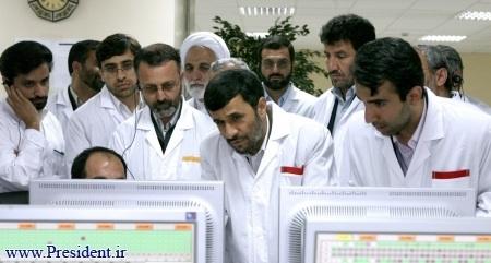 数字侦探如何破解世界上zui危险的蠕虫Stuxnet
