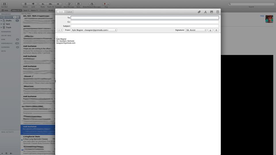 没错,Mac OS X Lion并非十全十美。但即便如此,今天你还是可以发现很多以前从未发现的新内容。下面一起来看看雷锋网为大家编译的来自Gizmodo带来的生存指南,教你将苹果这一新的操作系统用到极致。  一、建议、技巧及可避免之事 重设不合理手势 人们对Lion的一大不满就在于,用户对于重设手势几乎毫无选择权。这本来并不是什么大问题,但关键是有些最常使用的功能对应的手势超级不舒服,比如说要将屏幕切换到桌面时,得使用除小拇指外的4个手指进行快速滑动手势。哎,实在是头痛。 幸亏有一些像BetterTouc