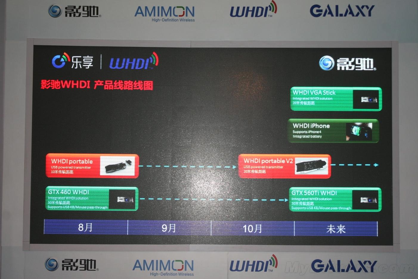 工业平板电脑 华普信工控机核工业计算机所将以时代的发展要求为动力以推动中核集团公司信息技术应用能力的发展为