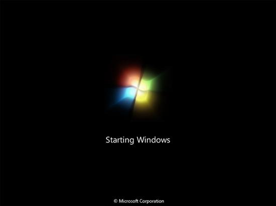 微软新发补丁修复Win7 SP1启动缓慢问题