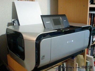 十大不测科技发现:微波炉、打印机上榜