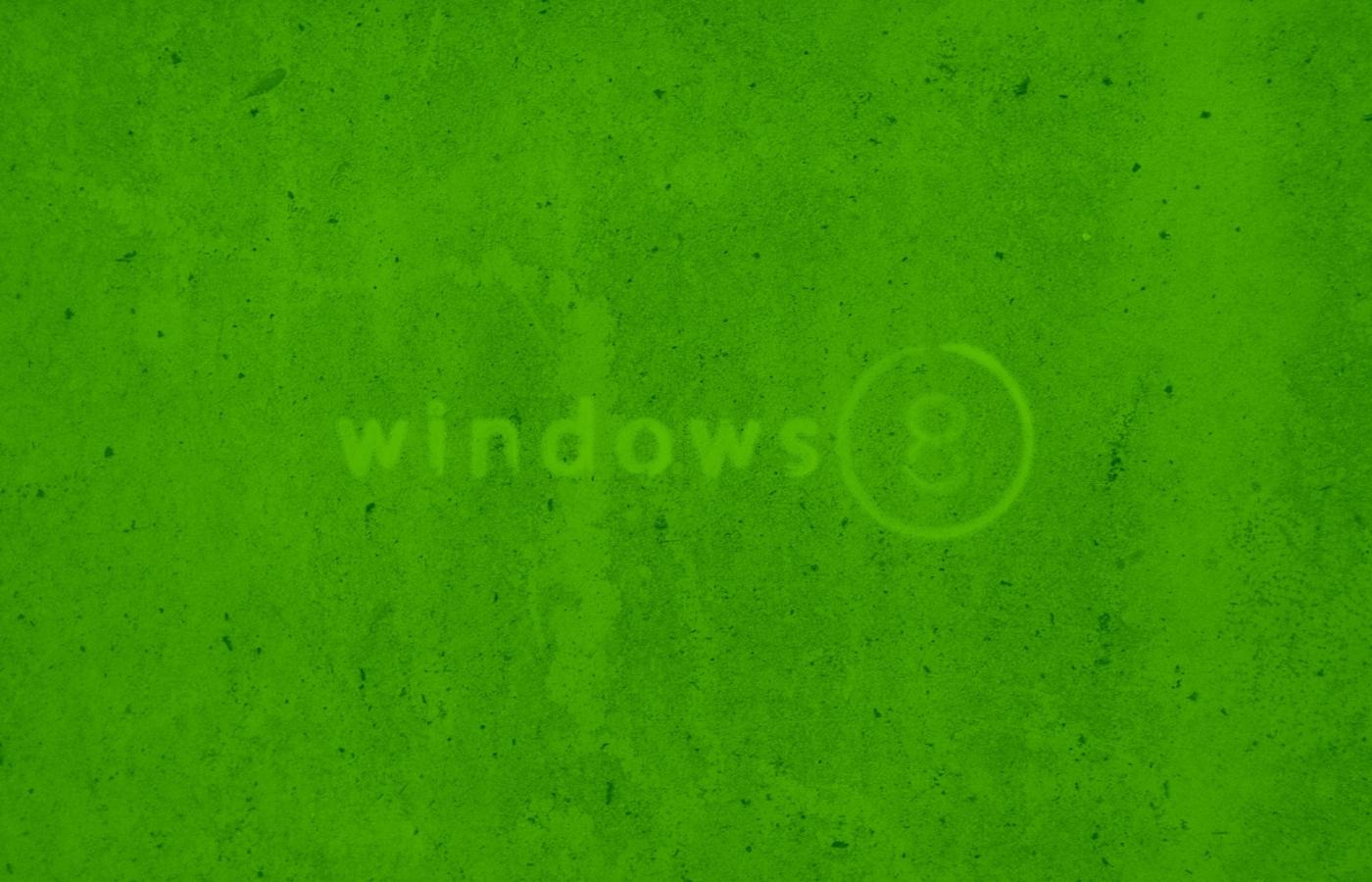 第三方windows 8壁纸集锦