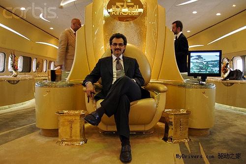 传沙特王子欲购买价值3亿美元Twitter股票