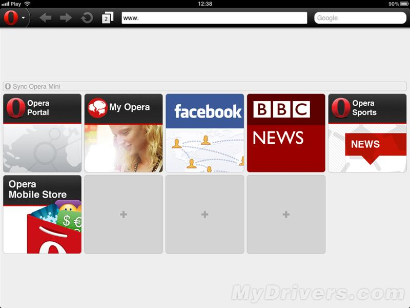 Download Old Versions of Opera for Windows - OldVersioncom