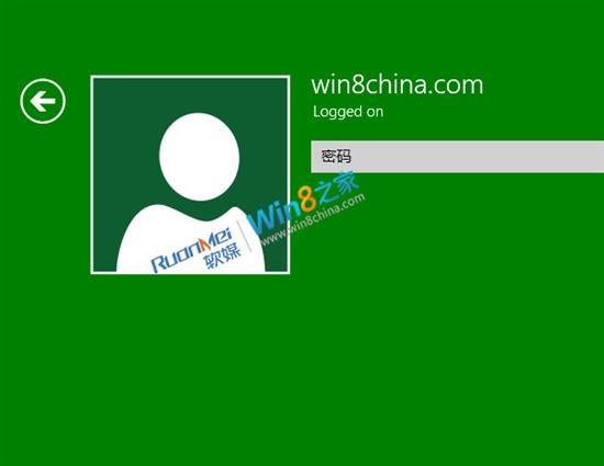"""在Windows 8开发者预览版中,用户登录时系统提供的默认头像是一个卡通小人。不过,据Win8之家爆料,""""最新的Windows 8 Pre-Beta内部测试版里面,这个头像再度发生了变化,看起来默认头像好像变成了一个绅士?""""  WDP(Win8开发预览版)Build 8102中的默认用户头像  Windows 8在2011年11月份的内部最新Beta版中的头像 这里我们要再次爆料一下(其实也不算是爆料,只能说是又一次揭短),这个绅士头像正是微软创始人比尔·盖茨,也就"""