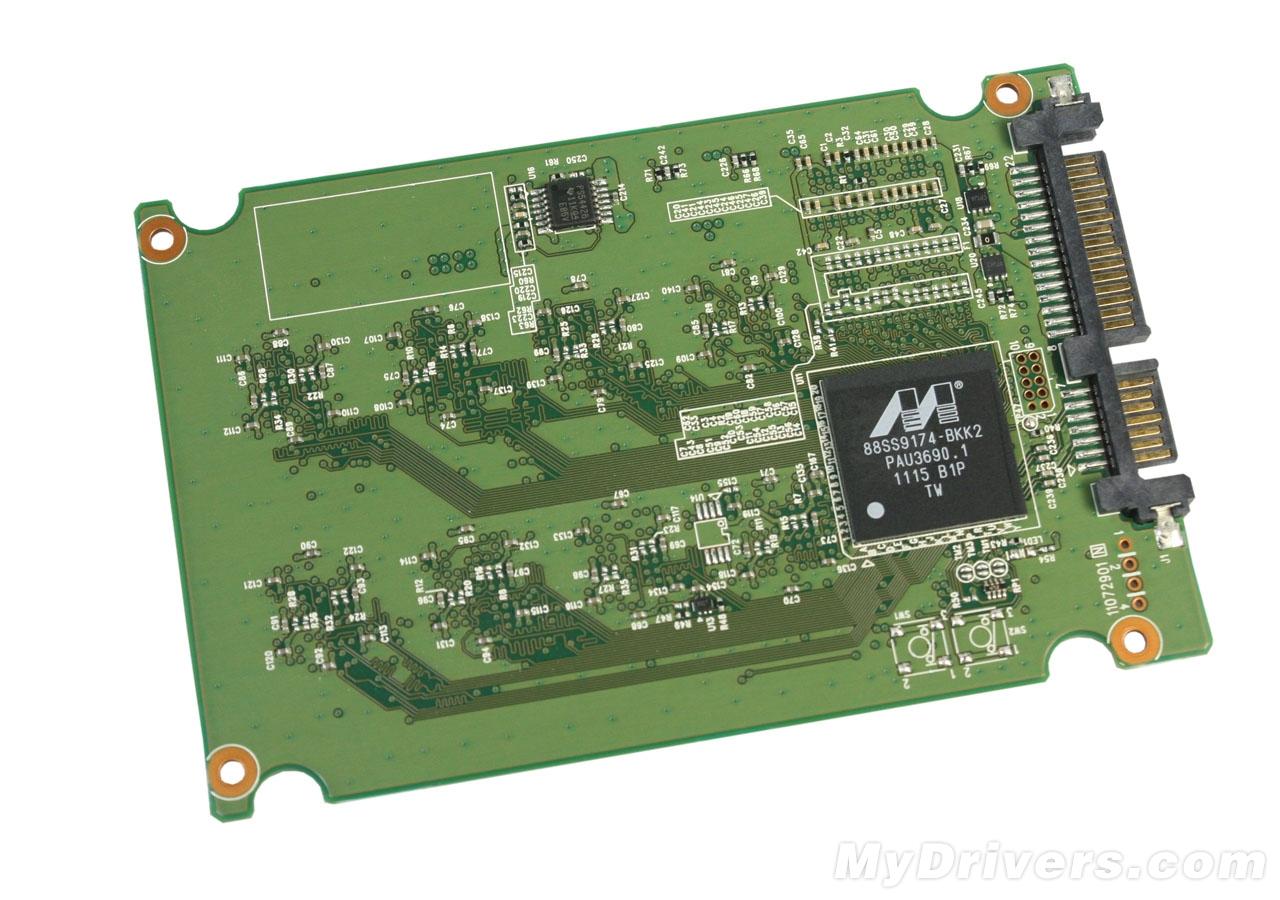 12寸工业平板电脑一体机