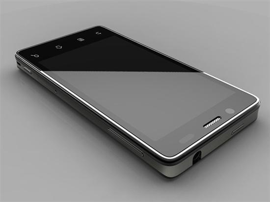 三星新款手机 韩国三星最新款手机 新款手机图片