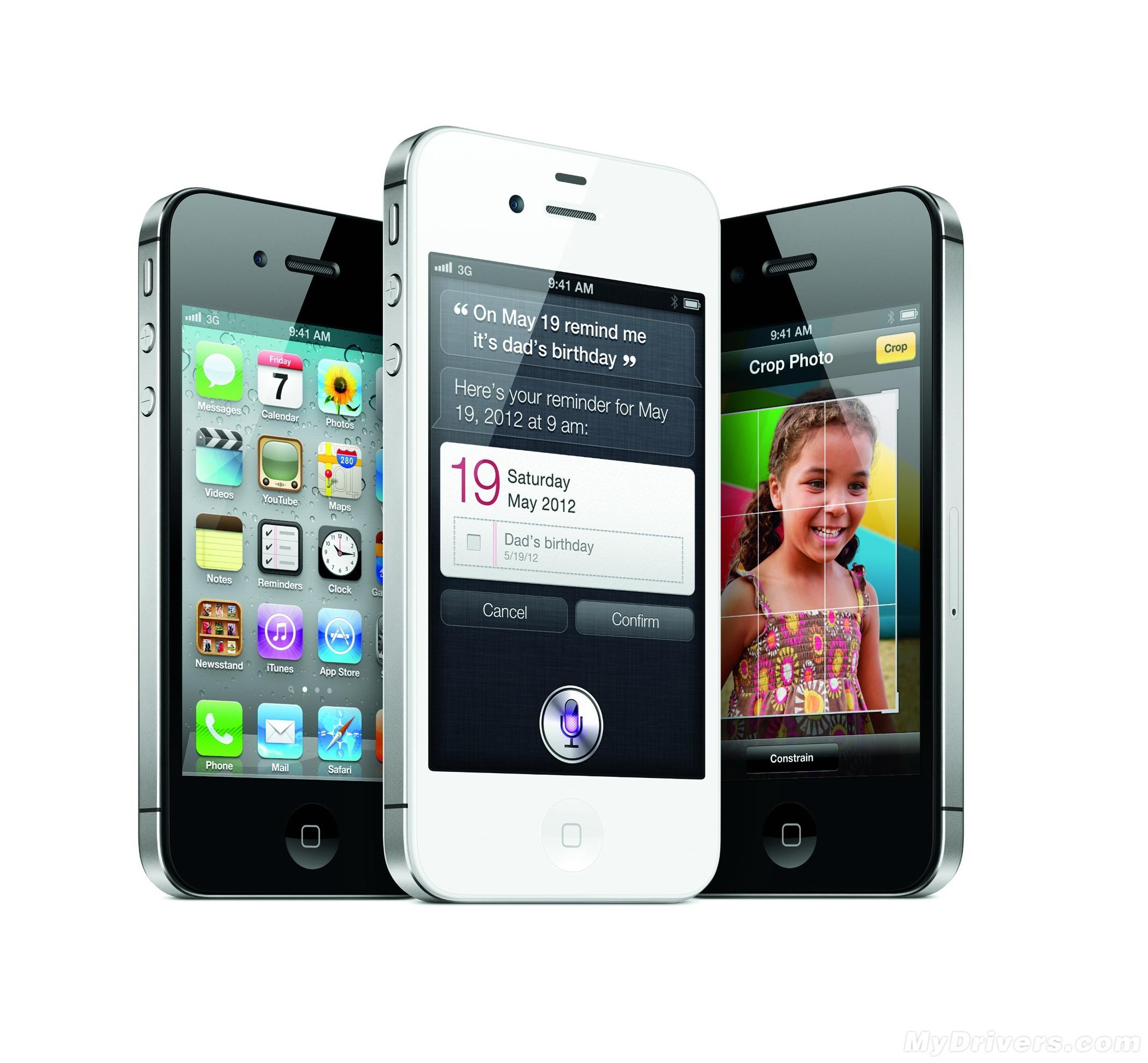 新闻中心苹果手机手机苹果除了中国内地,下周五起迎接iphone4s到平板5s边框图片