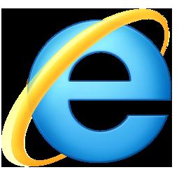 五大浏览器年终横评:谁是Win7/Mac上的大赢家?