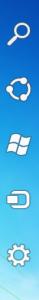 Windows 8 Beta中文版曝光