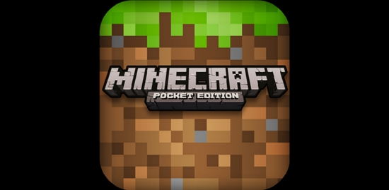 ��Minecraft��Android������
