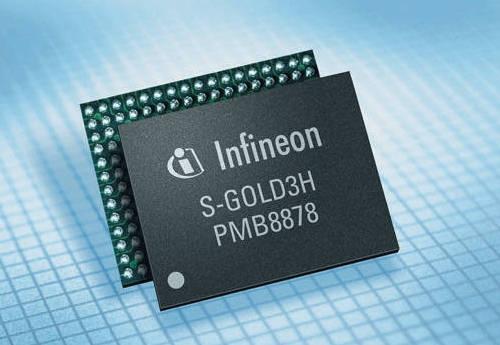 1月全球芯片销售额231亿美元