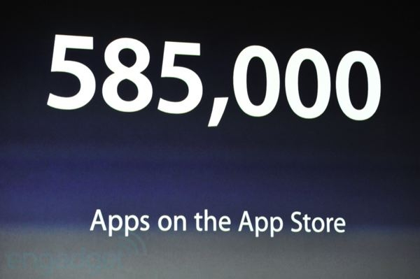 手机平板 苹果ipad > 苹果第三代ipad发布会直播  继美英澳式英语