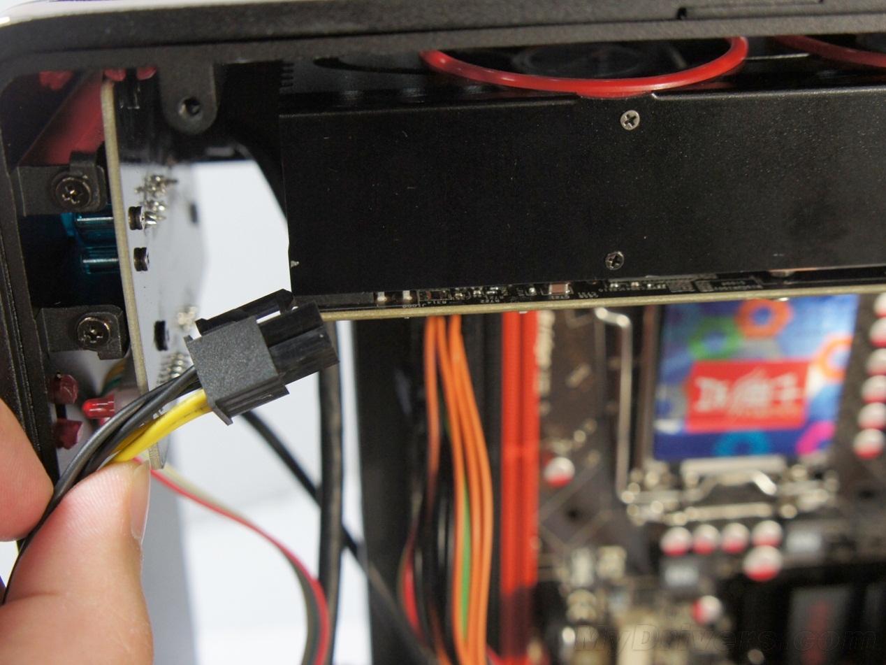 电缆 接线 线 1268_951