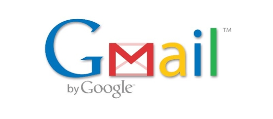 谷歌称Gmail问题导致3%以内的附件接收延迟