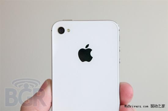 下代iPhone又要推迟发布?
