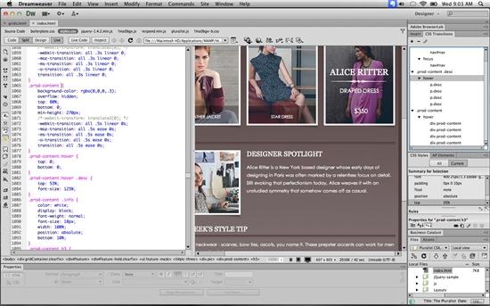 Adobe CS6全系列正式版发布 (Creative Suite 6终极设计套装)