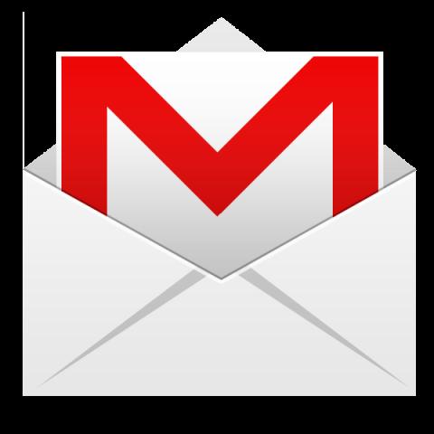 Gmail免费空间扩容至10GB
