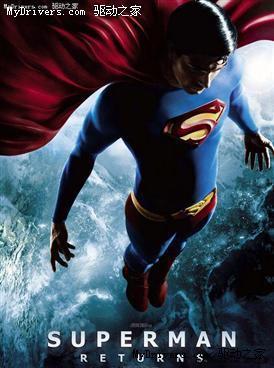超级英雄电影