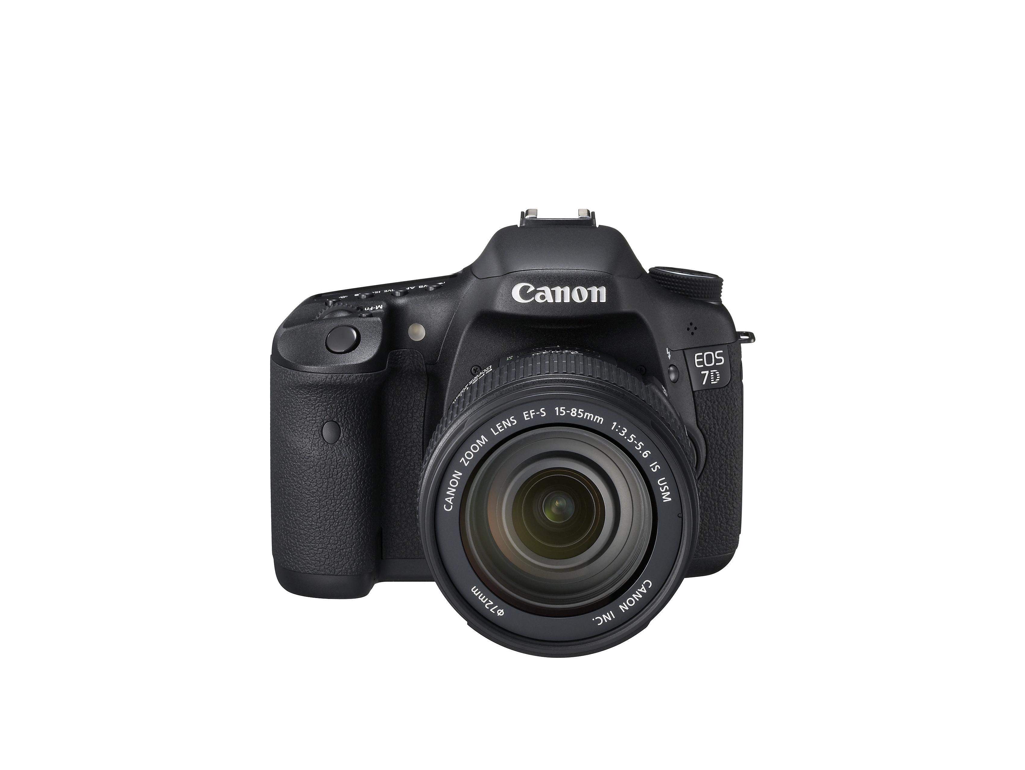 影音中心新闻达人数码相机佳数码单反攻略高效以快速对焦和一直teaching1.8feel相机图片
