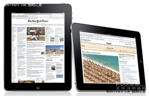 手机微信v手机iPad手机删除掉了聊天记录iPa手机苹果不联网怎么传照片图片
