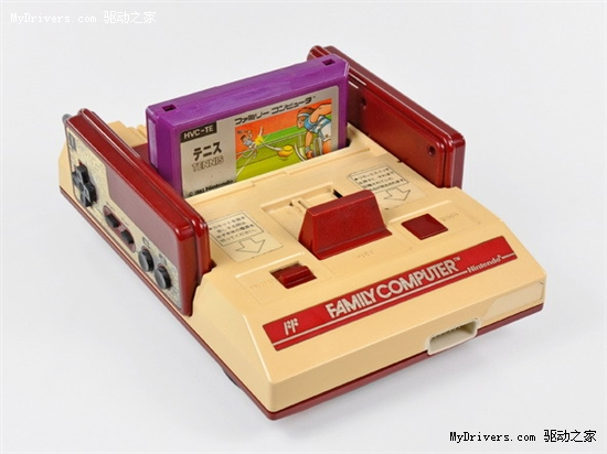 经典红白机游戏下载_【最新】红白机小游戏大全_红白机上的一款小