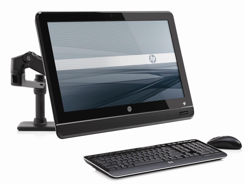 为什么我的hp笔记本电脑用hdmi线连上tcl的电视机 机图片
