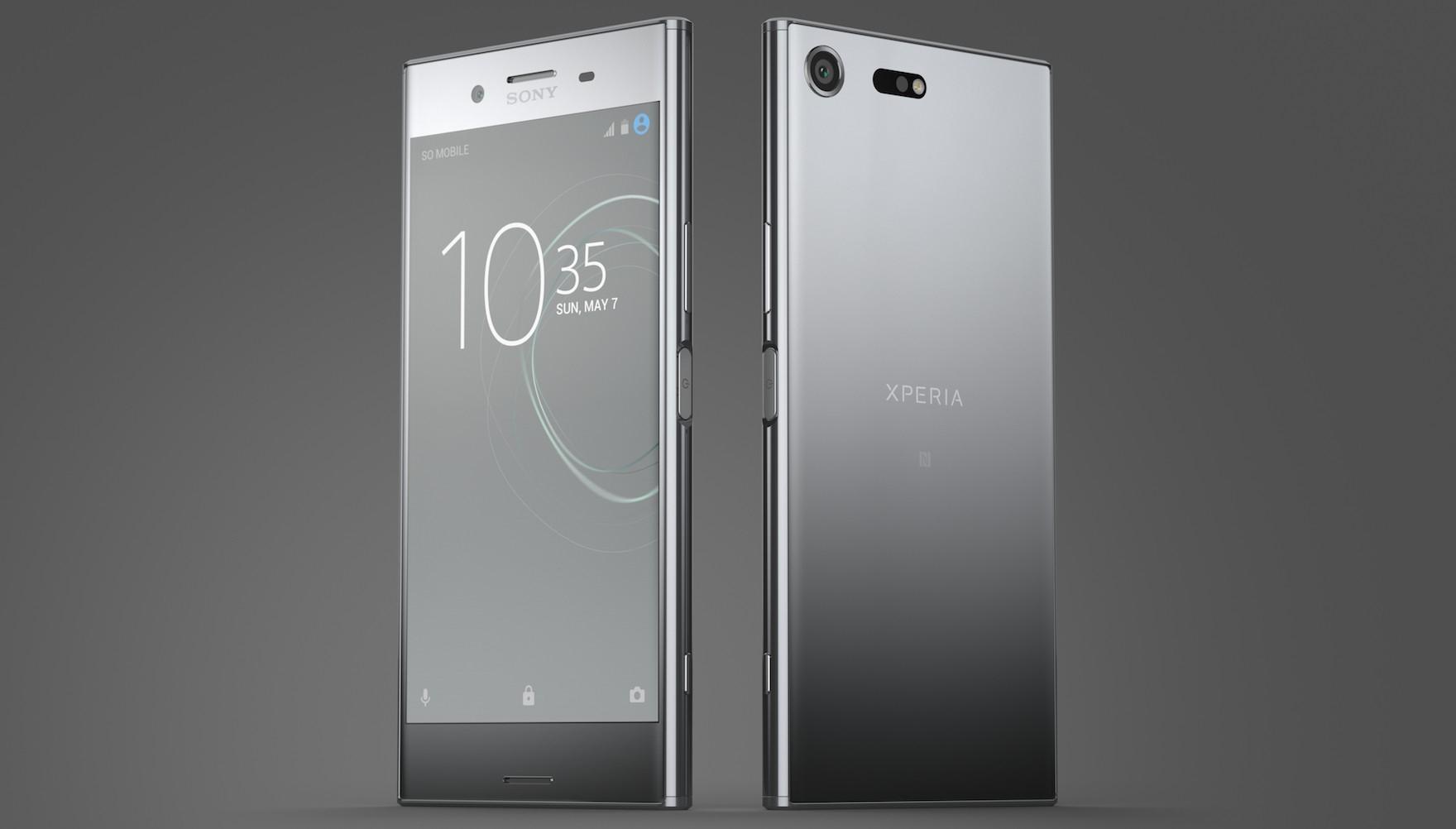 三星S8/米6/索尼XZP性能对比 最强骁龙835是谁