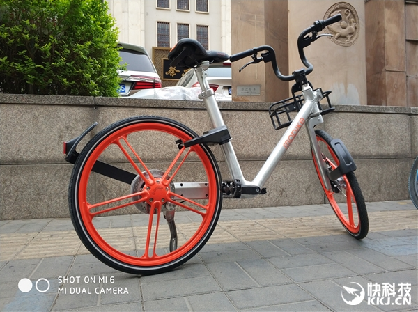 自行车 600_448