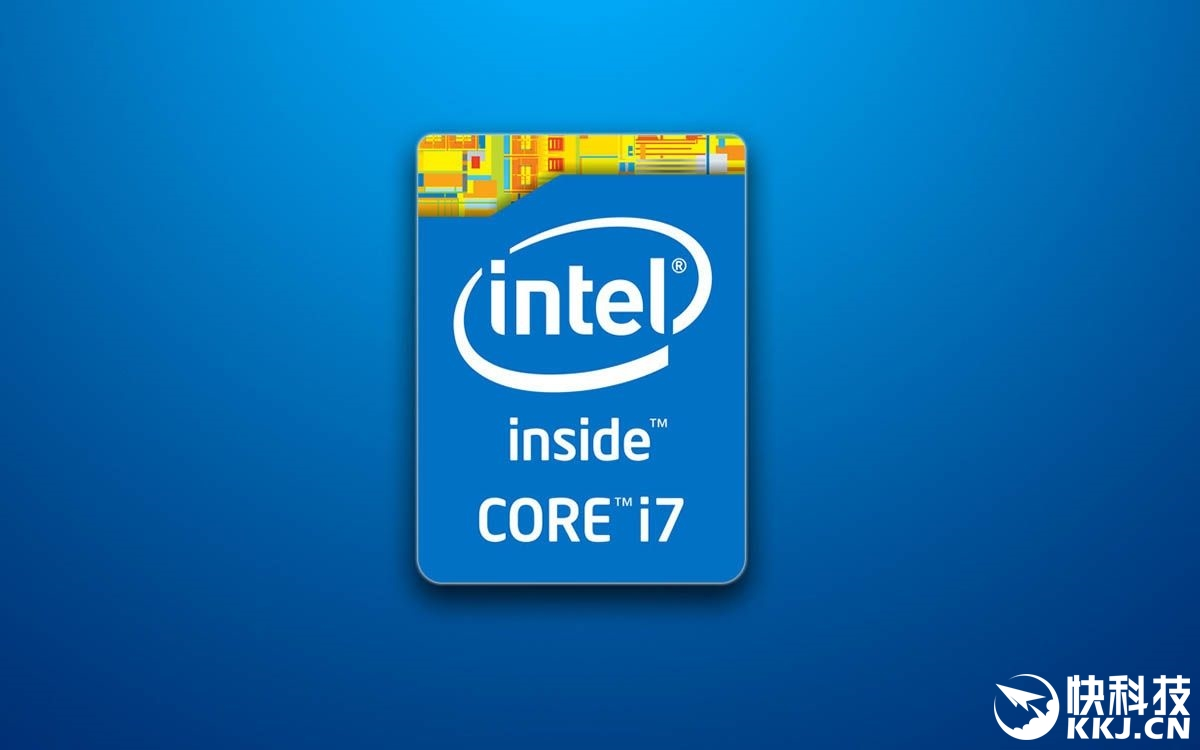 妈妈微�yi-9`�_core i9首度曝光:顶级12核24线程
