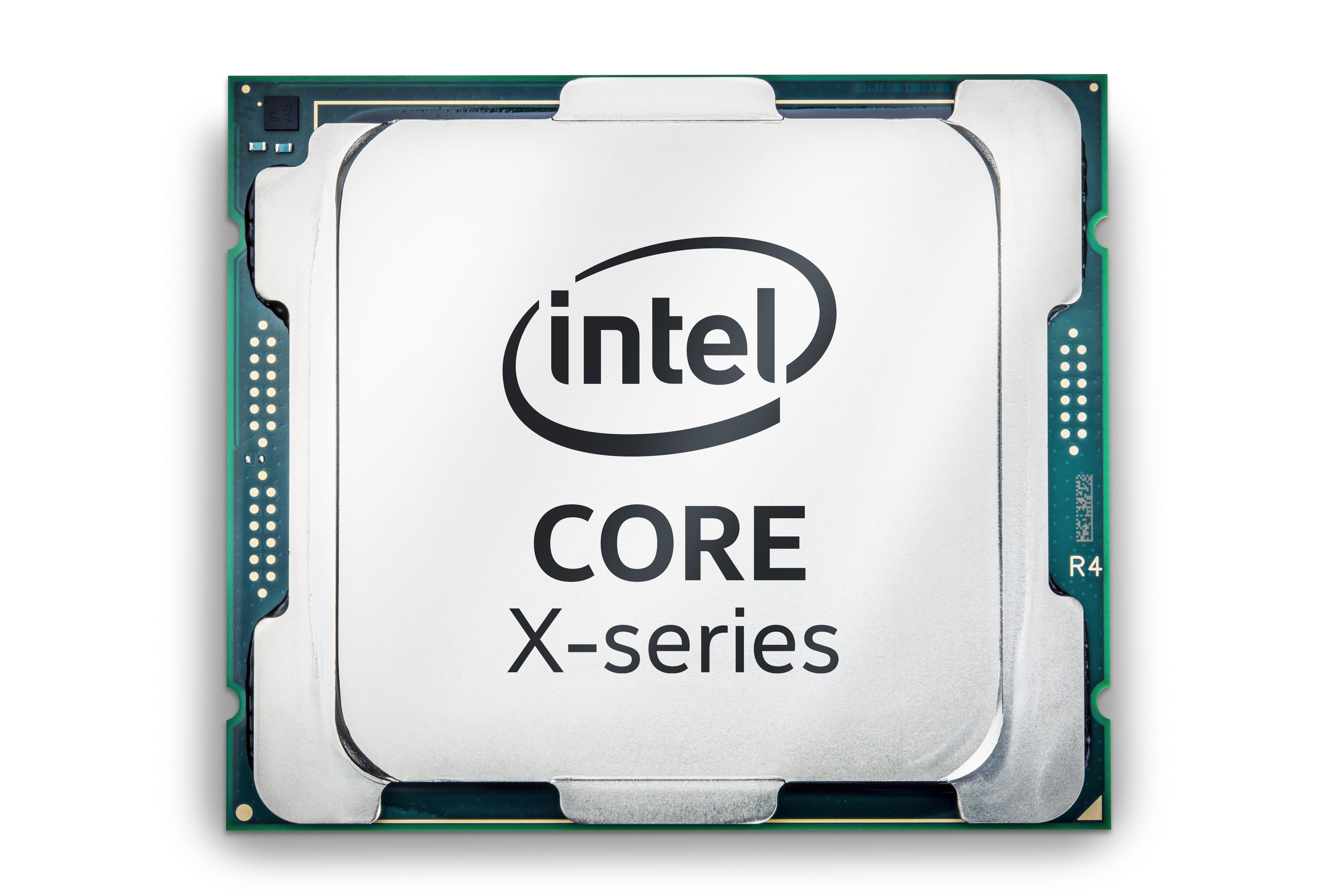 有什么网址��.�yg*9n�i*�yȾ���K�^z�_intel core i9-7900x处理器评测下周一解禁
