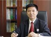 前妻逼死程序员:王宝强离婚案律师接手