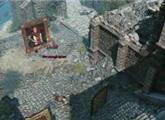 《神界原罪2》玩家这样击杀BOSS 操作贼6