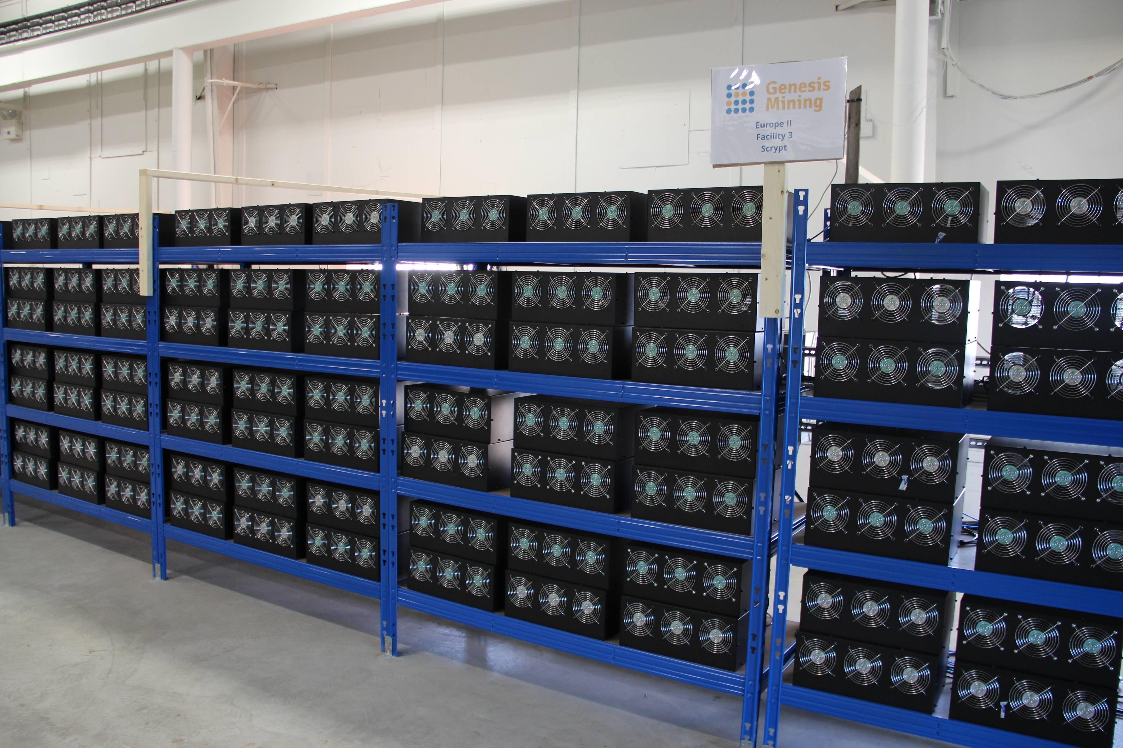 2000w网址_全汉首发2000w挖矿专用电源:可接16块显卡