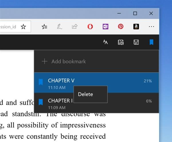 windows 10新版17063发布:加入时间轴,中文/高分屏优化