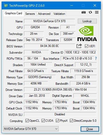 �6�z��<ߏv�M_gpu-z 2.6.0发布下载:添加titan v/gtx 1050 5g支持