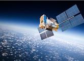 """印度计划向月球发射""""月船2号""""探测器"""