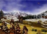 古人类为何突然灭绝?3万年谜团终于大白