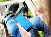 4000人手机上瘾调查:这结果让网友狂汗