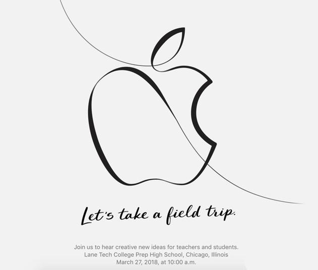 iphone logo简笔画
