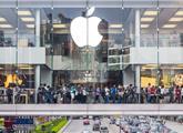 苹果CEO狂怼富人:赚得越多就该缴税越多