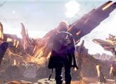 《噬神者3》登陆PC