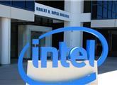 Intel CEO与女员工有染辞职 结果太意外