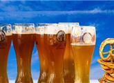 英国球迷无语 啤酒短缺 原因竟是这