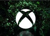 钱包告急!Xbox促销来了:最低3.5折优惠