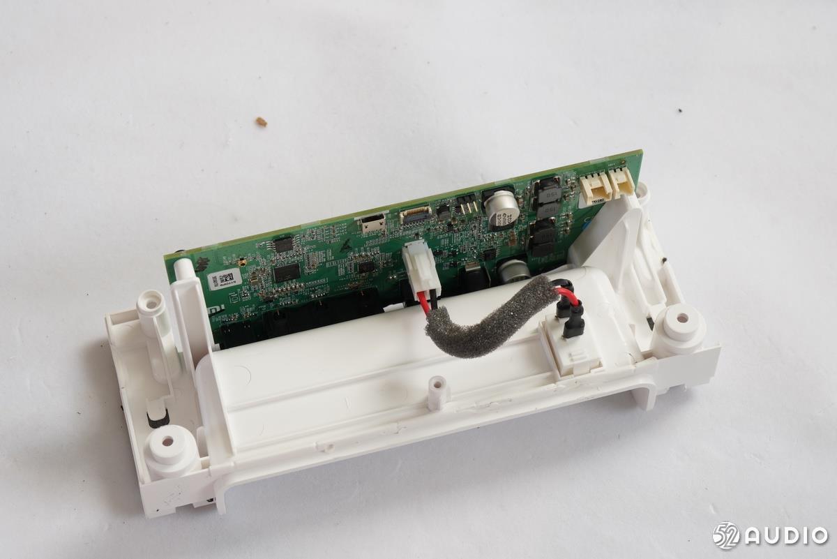电路板 1200_801