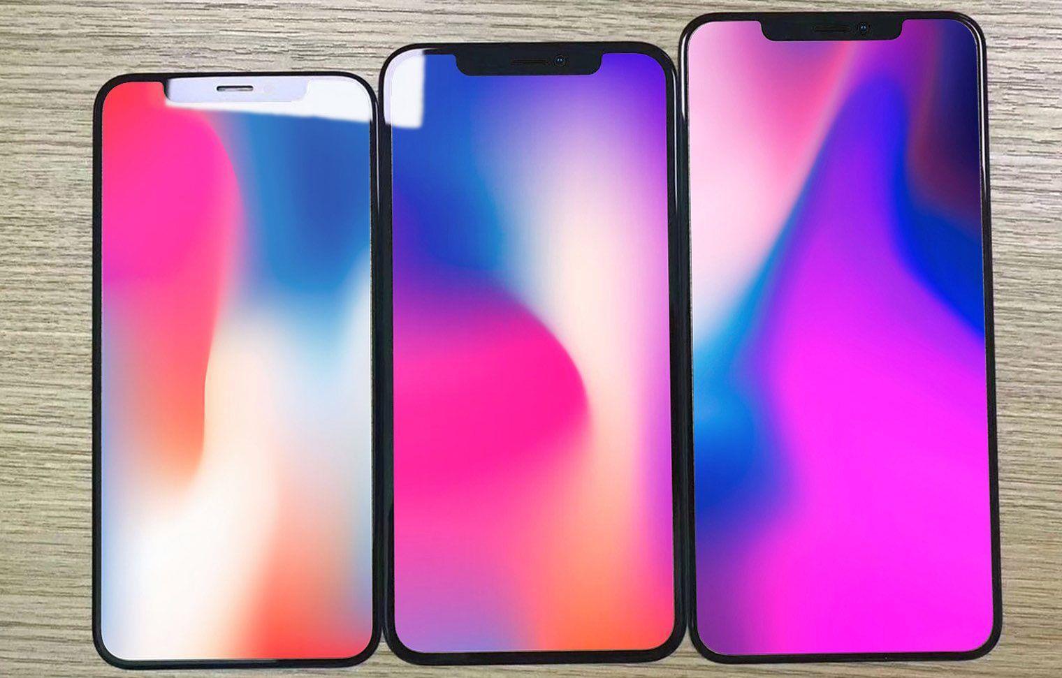 9月13日苹果发布会新品大曝光:期待