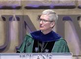 苹果CEO库克:我们这代人已经失败了