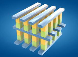 必装!Intel发布全新核显神油 性能大升级