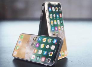iOS 12/iPhone SE2发布时间曝光:苹果激进